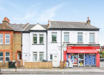 Thumbnail 2 bed flat for sale in Liberty Avenue, Colliers Wood, London