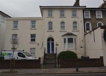 Thumbnail 2 bed flat to rent in Merton Road, Flat 9, Wimbledon