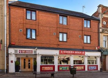 Thumbnail Restaurant/cafe to let in Broad Street, Banbury