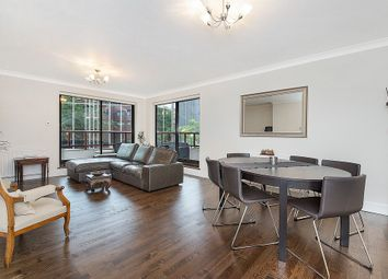 Thumbnail 2 bedroom flat for sale in Windsor Way, London