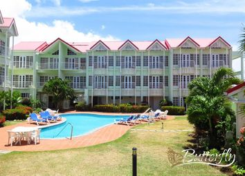 Thumbnail Hotel/guest house for sale in Rodney Bay, St Lucia, St Lucia