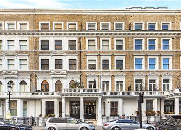 Elvaston Place, London SW7. 2 bed flat