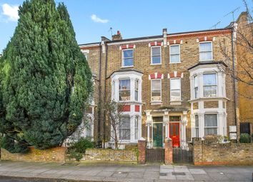 Thumbnail 5 bedroom terraced house for sale in Fordingley Road, Maida Vale