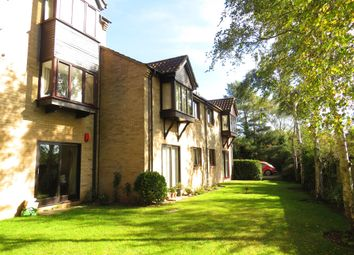 2 bed flat for sale in Ingram Court, Norwich NR1