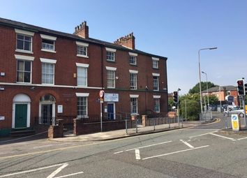 Thumbnail Office to let in Bewsey Street, Warrington