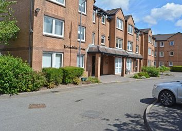 Thumbnail 2 bed flat for sale in Homeblair House, Glasgow