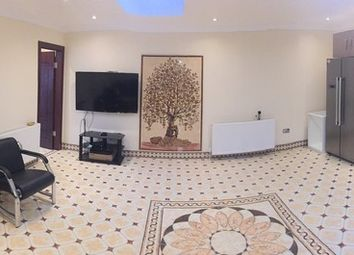 Thumbnail 4 bed bungalow to rent in Acacia Road, Leytonstone, London