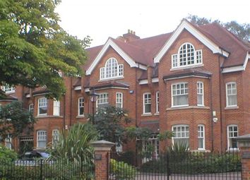 Thumbnail 3 bed property for sale in Windsor Court, Platts Lane, Hampstead