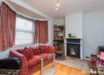 Thumbnail 2 bedroom property to rent in Tylecroft Road, London