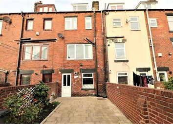 Thumbnail 3 bedroom town house to rent in Gawber Road, Barnsley, South Yorkshire