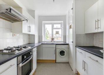 Thumbnail 2 bedroom flat for sale in Elsinore Road, Forest Hill