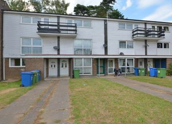 Thumbnail 2 bedroom flat to rent in Woodmere, Bracknell