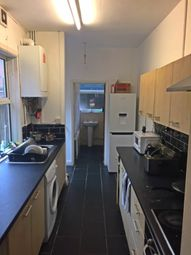 Thumbnail 1 bedroom terraced house to rent in King Richards Street, Coventry