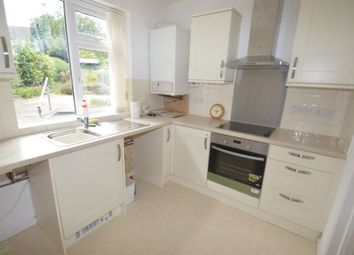 Thumbnail 3 bed property to rent in Verbena Road, Northfield, Birmingham