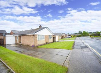 3 bed bungalow for sale in Wyresdale Drive, Leyland PR25