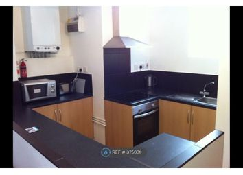 Thumbnail 1 bed flat to rent in Chester Rd, Northwich