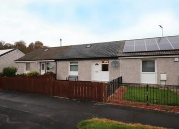 Thumbnail 1 bed bungalow for sale in Springfield Road, Stirling, Stirlingshire