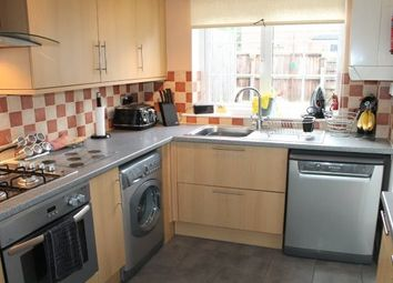 Thumbnail 3 bed property to rent in Oadby, Leicester