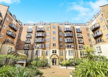 Swan Street, London SE1. 4 bed flat