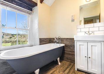 + 1 Bedroom Annexe, Nr St Ives, Lelant Downs, Cornwall TR27