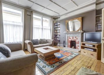 Thumbnail 3 bed flat for sale in Great Russell Mansions, Great Russell Street