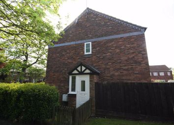 Thumbnail 3 bed terraced house to rent in Saltshouse Road, Sutton, East Hull