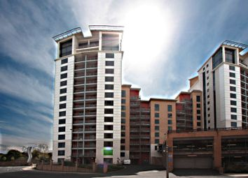 Thumbnail 2 bed flat to rent in Baltic Quay, South Shore Road, Gateshead