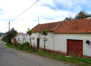 Thumbnail 2 bed detached house for sale in Santa Catarina, Santa Catarina, Caldas Da Rainha