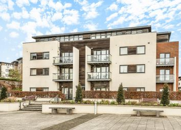 Thumbnail 1 bed flat for sale in Peacock Close, Mill Hill NW7,