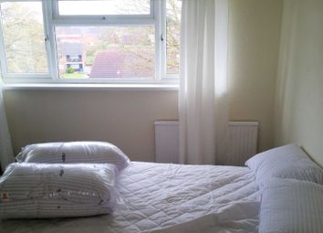 Thumbnail Room to rent in Wentworth Crescent, Maidenhead