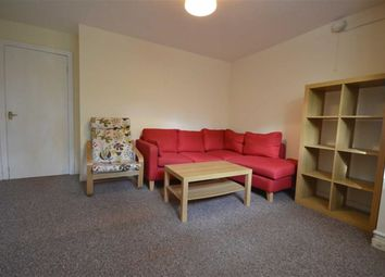 Thumbnail 1 bedroom flat to rent in 28A Brunswick Road, Withington, Manchester