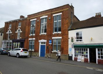 Thumbnail Retail premises for sale in Town Centre Development, Queen Street, Louth