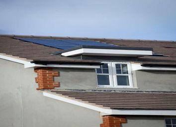 Thumbnail 3 bed semi-detached house for sale in Hilliers Lane, Beddington, Croydon