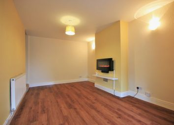 Thumbnail 3 bed property to rent in Loch Street, Orrell, Wigan
