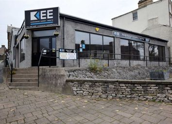 Thumbnail Commercial property for sale in Market Street, Dalton In Furness, Cumbria