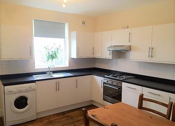 Thumbnail 3 bed terraced house to rent in Woodview Road, Walkley, Sheffield, South Yorkshire