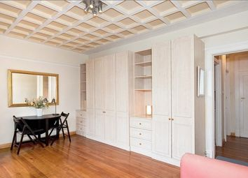 Thumbnail Studio to rent in Abbey Road, London