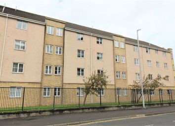2 bed flat for sale in West Street, Paisley PA1