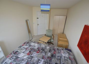 Thumbnail Room to rent in 2 Chubbs Mews, Poole, Dorset