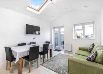 3 bed terraced house for sale in Denison Road, Feltham TW13