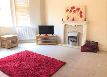 Thumbnail 2 bed detached house to rent in Earl Street, West Bromwich