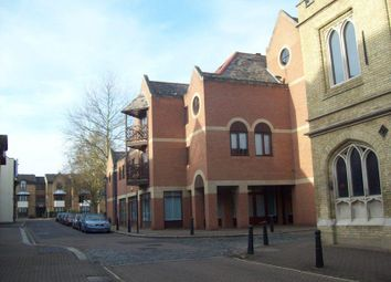 Thumbnail Office to let in Unit 1, Lawrence Parade, Church Street, Isleworth, Middlesex