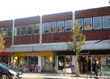 Thumbnail Office to let in King Street, Twickenham