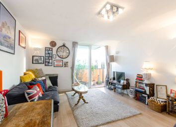 Thumbnail 2 bedroom flat for sale in New River Village, Crouch End