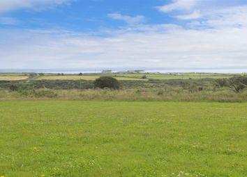 Land for sale in St. Davids, Haverfordwest SA62