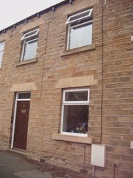 Thumbnail 3 bed terraced house to rent in Bilham Road, Clayton West, Huddersfield
