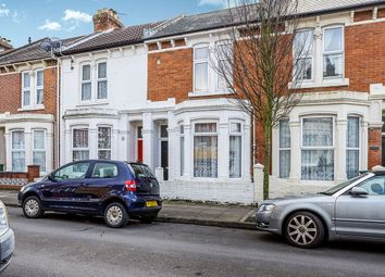 5 bed property to rent in Edmund Road, Southsea PO4