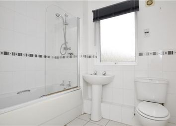 Thumbnail 1 bed flat to rent in Centro, London Road, Gloucester