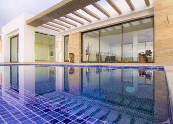 Thumbnail 3 bed villa for sale in Calle Cataluña, 3, 38670 Costa Adeje, Santa Cruz De Tenerife, Spain