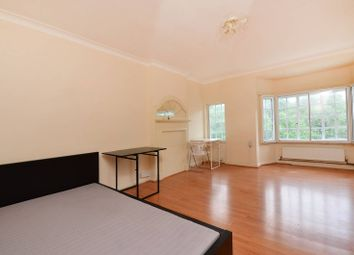 Thumbnail  Studio to rent in Hanger Lane, Ealing